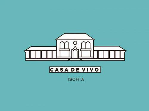 CASA DE VIVO