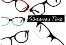 GIVEAWAY IN COLLABORAZIONE CON FIRMOO OPTICAL