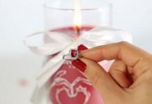 Contest JewelCandleItaly di S.Valentino – Vinci Candela