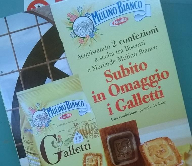 confezione-omaggio-Galletti-Mulino-Bianco-768x793