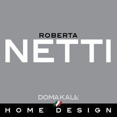 ROBERTA NETTI HOME DESIGN