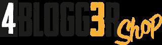 4BLOGG3R