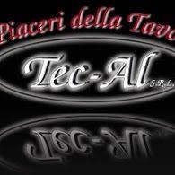 TEC-AL