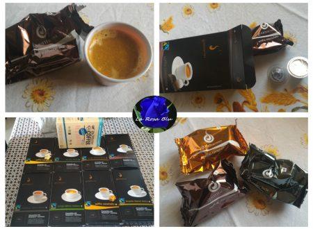 CAFFE' GOURMESSO