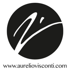 logo-300x302