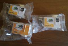 Cartucce Kodak 10XL Jarbo