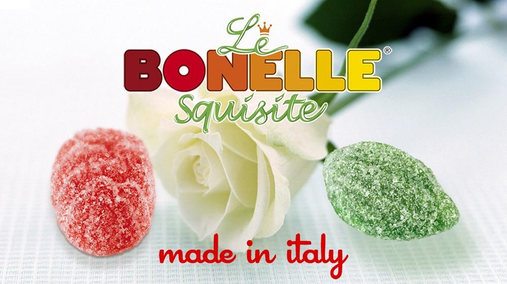 bonelle_squisite_made_italy