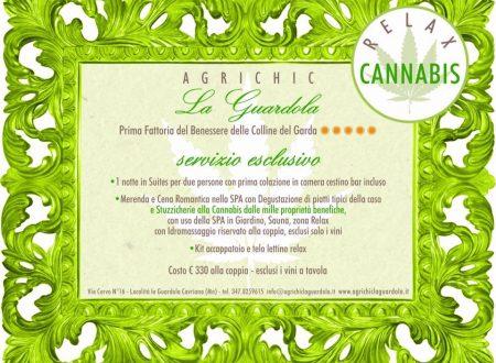 Agrichic La Guardola