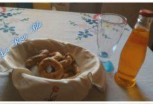 Biscottificio Boiano