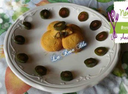 Nergi: Il piccolo frutto che arriva da lontano