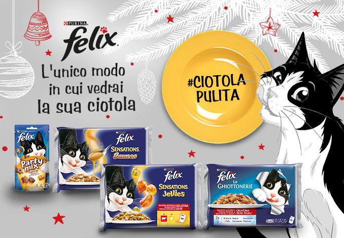 felix-operazione-ciotola-pulita-promozione