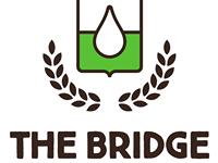 Scegli The Bridge Bio-La Famiglia Organic, per uno stile di vita salutare