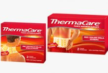 Diventa Tester Fasce Thermacare con Test&Tell