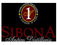 logo-distilleria