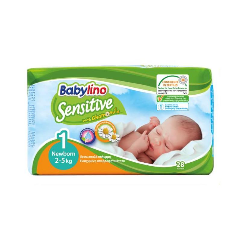 pannolini-babylino-sensitive-taglia-1