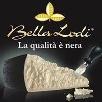 Lodigrana Bella Lodi Classico