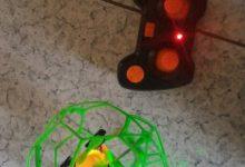 Drone Dazhong