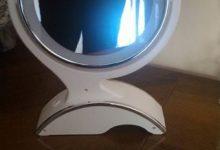 Specchio Auxent