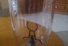 Bicchiere shaker Dogoo