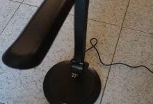 Lampada da tavolo TaoTronics