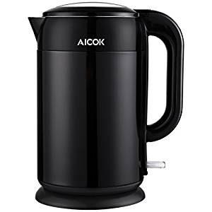 Macchina caffè espresso Aicok