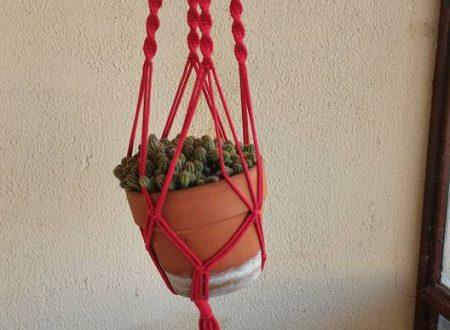Supporti per piante FineGood