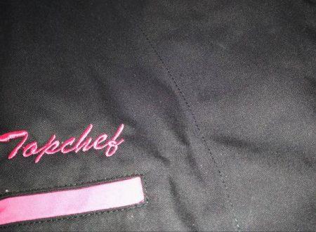 Manelli, lo specialista nell'abbigliamento professionale