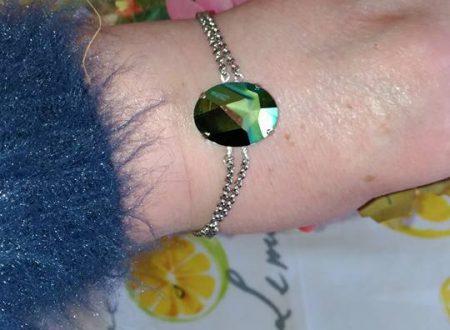 Astrid Jewelry, un mondo dove l'immagine non ha fine
