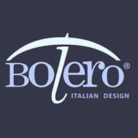 Ombrelli Bolero