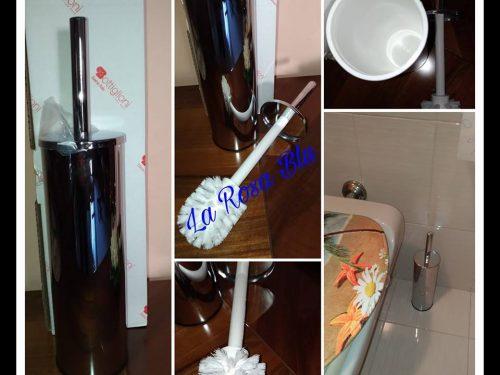 Bottiglioni Accessori Bagno, arreda il bagno dei tuoi sogni