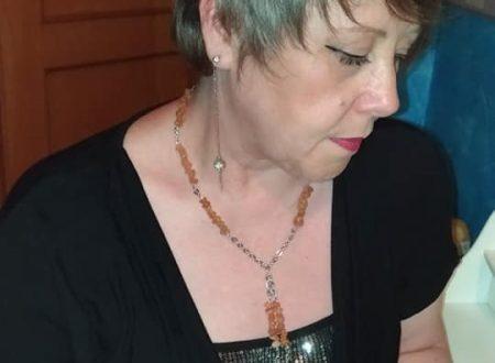Lapiclou crèatrice de bijoux, un modo per dimostrare quanto teniamo a una persona