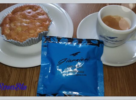 Giarnieri Caffè Pregiati, l'eccellenza nel settore del caffè