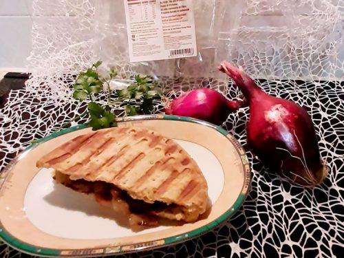 R.I.M.A. BENESSERE, mangiare sano senza rinunciare al gusto