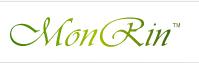 MONRIN ITALIA, prodotti specifici per la cura dei capelli